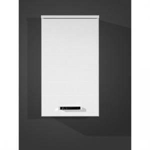 bathroom cabinets uk floor   wall furniture in fashion Modern Bathroom Wall Storage Cabinet Wall Mounted White Bathroom Cabinet