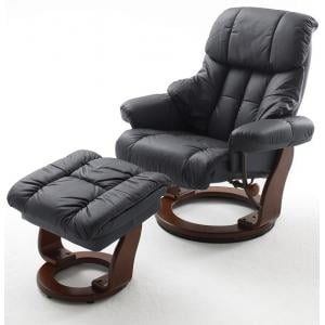lounge chair uk funky lounge chairs furniture in fashion. Black Bedroom Furniture Sets. Home Design Ideas