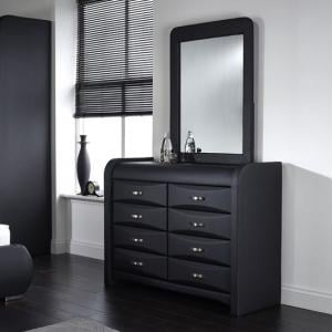Dressing Tables Uk Up To 70 Off