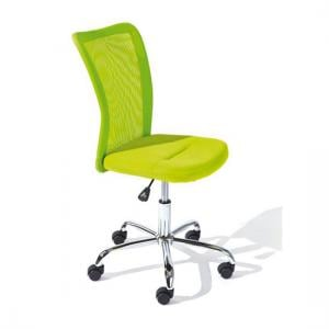 Bonnie Green Colour Children Office Chair