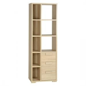 Gambon 3 Drawer Display Unit