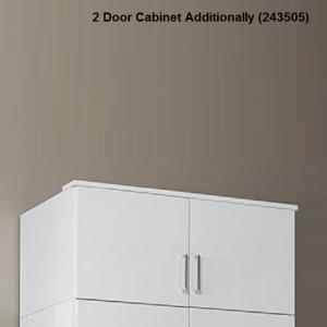 Clack_243505_Additional_Cabinet_4