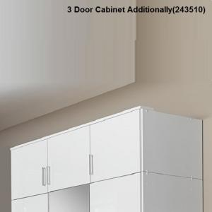 Clack_243510_Additional_Cabinet_10