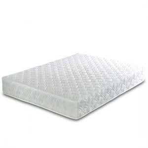 CoolBlue Memory Coil 1000 Mattress