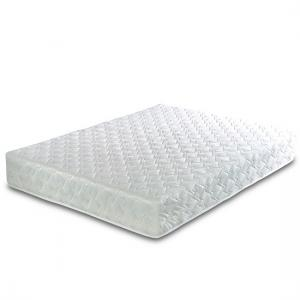 CoolBlue Memory Pocket 1000 Mattress