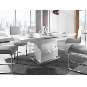 Elgin Extending Coffee In To A Dining Table In White Gloss_6