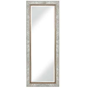 Gabriella Antique Floor Standing Mirror