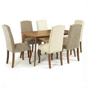 Weinstein Dining Table Rectangular In Solid Walnut_6