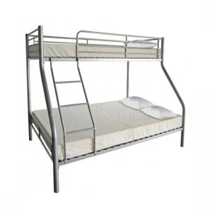 Ohio Triple Sleeper Bed