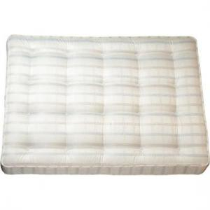 Saturn Ortho Single Mattress