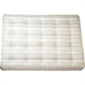 Saturn Ortho Double Mattress