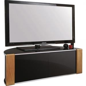 Awesome Glass Tv Stands Units Cabinets Uk Furniture In Fashion Uwap Interior Chair Design Uwaporg