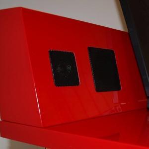 high gloss computer desks uk furniture in fashion. Black Bedroom Furniture Sets. Home Design Ideas