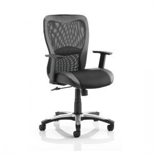 Victor Office Chair
