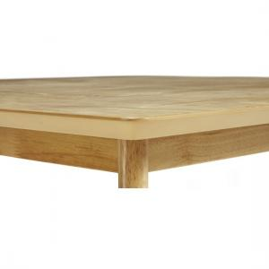 Weinstein Dining Table Rectangular In Solid Oak_2