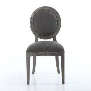 Dining Chairs Uk Buy Online Furniture In Fashion