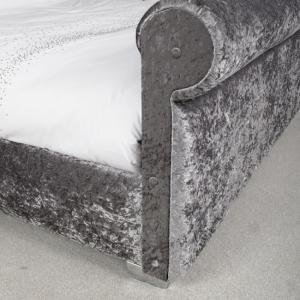 baxey-bed-details-steel1-min_3