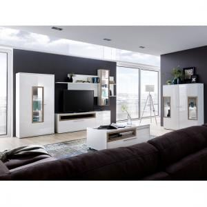 Living Room Furniture Sets Clearance UK | Furniture in Fashion