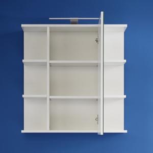 Bathroom Cabinets UK   Floor & Wall   Furniture in Fashion