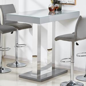 Bar Tables UK | Breakfast & Kitchen | Furniture in Fashion