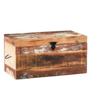 Coburg Wooden Storage Trunk In Reclaimed Wood_3