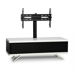 cubic_tv_stand_white_bracket_5