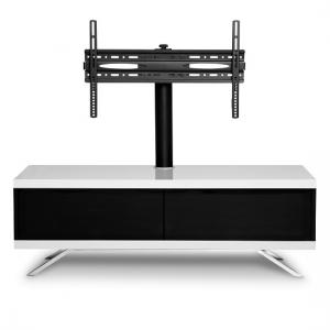 cubic_tv_stand_white_bracket1_6