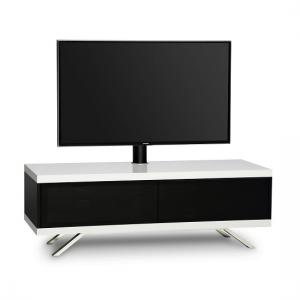 cubic_tv_stand_white_bracket2_4
