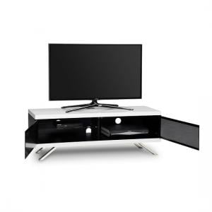 cubic_tv_stand_white_open_2