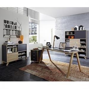 Shelving Units Shelves Storage Furniture in Fashion