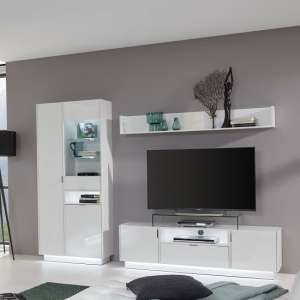 elle-living-room-set-white-min_4