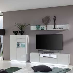 elle-living-room-set1-white-min_5