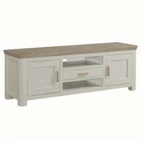 empire_painted_wide_tv_unit_wood_2