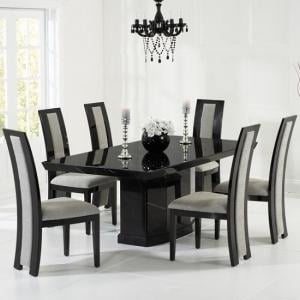Products new furniture in fashion for 12 seater dining table sydney