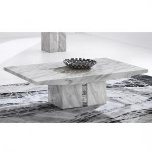 Marble Coffee Table Sale UK Furniture in Fashion