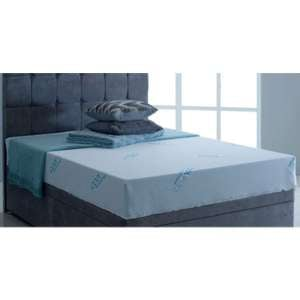 Kids Waterproof Flex Reflex Foam Regular Single Mattress