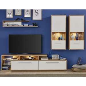 liona-living-room-set-white-oak1_3