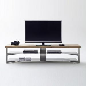 Glass tv stands units cabinets uk furniture in fashion for Table tv verre
