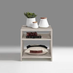 Mattis Compact Wooden Side Table In Sand Oak_2