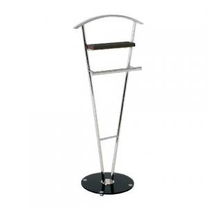 Philip Clothes Valet Stand