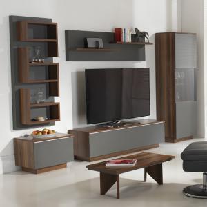 living room furniture sets uk furniture in fashion. Black Bedroom Furniture Sets. Home Design Ideas