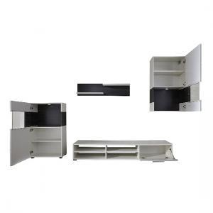 Living room sets furniture sets furniture in fashion - Mobel for living ...