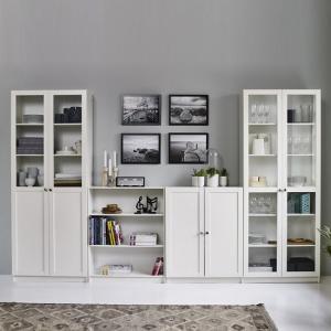 Shelving Units | Living Room Storage | Furniture in Fashion