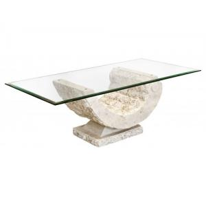 Marble Coffee Table Sale Uk Furniture In Fashion