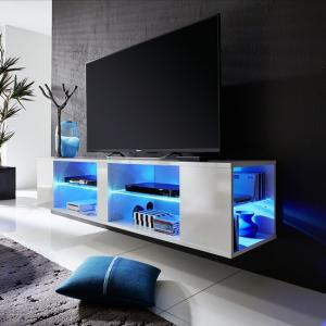 neomi_tv_stand_hanged_blue_7