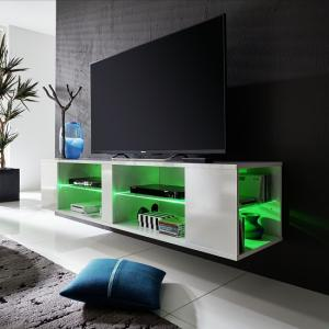neomi_tv_stand_hanged_green_8