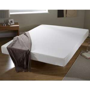 Refresh Memory Foam King Size Mattress