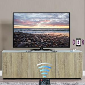 nexus_large_wht_tv_stand2_2