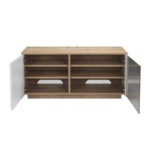 npar-oak-wh-ukcf-dunjon-tv-stand-oak-white-two-doors-4_4