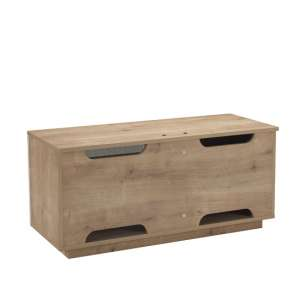 npar-oak-wh-ukcf-dunjon-tv-stand-oak-white-two-doors-6_6